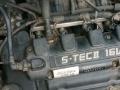 雪佛兰 赛欧两厢 2012款 1.4 自动 幸福版