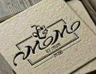 郑州momo冰品加盟总部在哪 momo冰品加盟怎么样