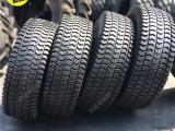 甲字 13-20 草地335/80D20园艺机轮胎M9