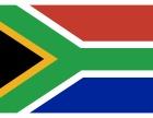 南非旅游,探亲签证办理,沈阳专业办理南非签证