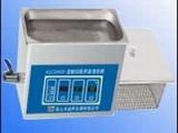 罡然昆山供应KQ2200E超声波清洗器|台式超声波清洗机价格原理