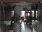 上海(藏寶閣)收紅木家具/老紅木家具回收/古典家具回收