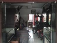 上海(藏宝阁)收红木家具/老红木家具回收/古典家具回收