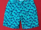 沙滩裤/沙滩裤加工
