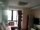 阿俊租房欧洲城二期3500元2室2厅1卫豪华装修,少有的