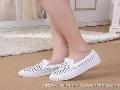 莱丽思顿女鞋 诚邀加盟