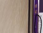 索尼L36h 索尼Z第一代 智能手机