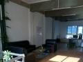 锦绣天成 新房办公室 80平米