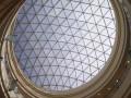 泉州太阳膜,隔热膜-顶棚防晒材料-防晒玻璃贴膜-遮光玻璃纸