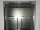 太原门禁安装与维修、玻璃门电插锁、密码锁、刷卡器、