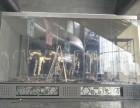 重庆南唐智能玻璃隔断,五年质保,专业,专注隔墙十五年