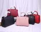 广州高仿包包批发名牌奢侈品包包直销新款系列路易威登LV