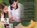 保定市新市区小学一二三四五六年级数学作文英语奥数辅导班