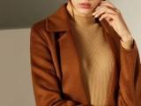 都叫双面羊绒大衣,为啥有的1000,有的1万?