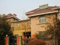 北京周边天子庄园花园式小区远离马路 送30万精装修 急售