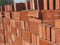 沙子水泥、卵石红砖。轻质砖陶粒等建材材料厂家直销!