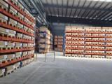 二手货架回收,北京回收各尺寸库房货架,旧叉车回收