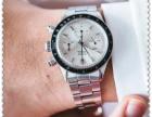 昌平区劳力士日志型手表怎么回收?昌平区本地有二手名表回收哦?