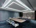 东莞石排办公室装修专业施工