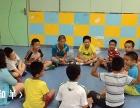 那里有增强儿童语言能力机构 广州上课表达沟通不好培训机构