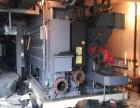 常州中央空调回收,废旧空调回收,新北回收中央空调