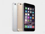 原装正品99新苹果6手机 iphoneG 全网通无锁4G手机包邮