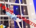 杭州钢管舞哪里专业,杭州哪里可以考证书,哪里包就业