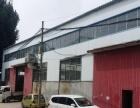 出租高新区北集坡镇赵庄村泰良路边厂房