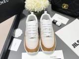 潮男鞋品牌排hang榜和莆田鞋工廠