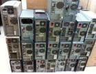 郑州电脑回收 高价回收 欢迎咨询