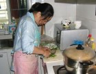 武汉东西湖催乳师公司提供家政服务人员