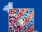 杭州烁腾电子商务有限公司加盟 淘宝代理