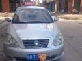 吉利远景2012款 1.5 手动 舒适型DVVT-车况良好省油实