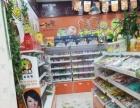 观澜华庭旁天润多零食饮品店转让 诚铺网免费推+荐