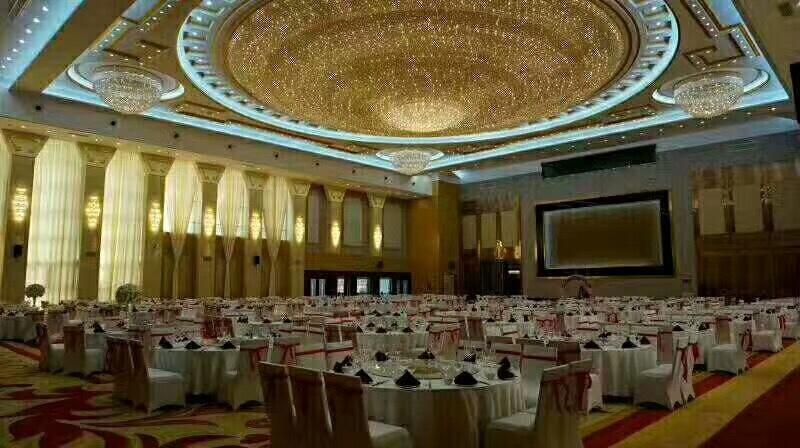 北京地铁口会议酒店常年接待,培训会,美业,招商会展会