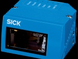 SICK传感器CLV620-1120
