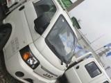 南京新能源物流车租售