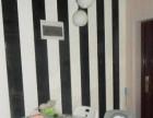 玉环城关东岙小区 1室1厅 45平米 精装修 押一付一