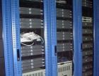 高清视频监控、综合布线、弱电工程、电脑组装