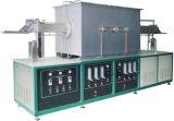 受欢迎的西安氢气烧结炉供应商推荐氢气烧结炉