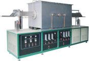 厂家直销郑州氢气烧结炉推荐 郑州氢气烧结炉