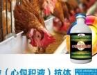 鸡安卡拉心包积液专用抗体感特安