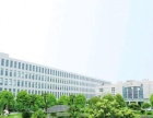 庄桥 江北万达广场附近 花园式厂房 12000平米