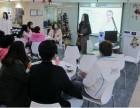 广州比较热门的英语培训学校