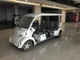成都观光车租赁公司专业提供电动观光车出租业务