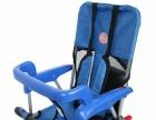 三立星儿童座椅,自行车后座椅宝宝椅子
