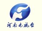 有明清瓷器想鉴定出手河南电视台鉴宝栏目组在线免费鉴定