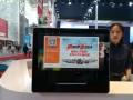湖南活动高清微信照片打印机出租长沙夏季大型充气支架水池出租