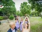 常德【光影视觉婚纱艺术】婚礼跟拍跟妆