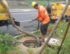 杭州江干区抽粪电话 九堡镇清理化粪池 地下室排污抽粪